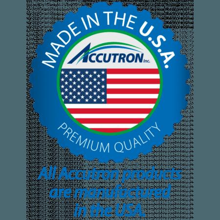 Accutron Digital Newport Flowmeter System™ - Distributed by Henry Schein