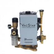 VacStar 20