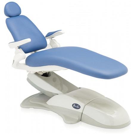 Pelton & Crane Spirit 3300 Chair | KaVo Kerr - Distributed by Henry Schein
