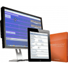 PerioVision® – Practice Management Software