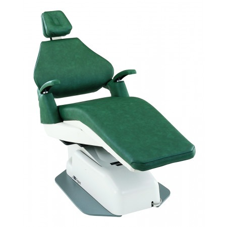 Royal Signet 2210 patient chair - Distributed by Henry Schein