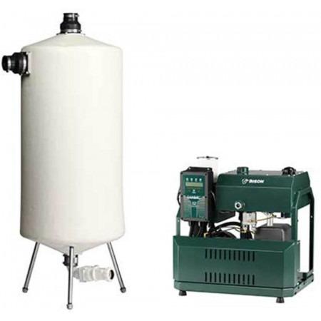 RAMVAC Bison® Dry Vacuum - Distributed by Henry Schein