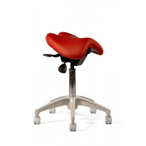 Crown Seating Denver C130d Stools Treatment Room