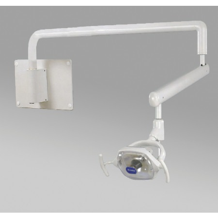 Proma A Series Halogen Lights | Royal Dental - Distributed by Henry Schein