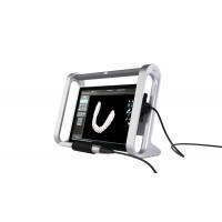 3M™ Mobile True Definition Scanner