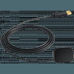 DEXIS Platinum Digital Radiography System | KaVo Kerr