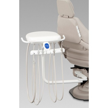 Proma North A6420 Hygiene Delivery System | Royal Dental - Distributed by Henry Schein