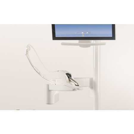 Dentsply Sirona CEREC AI with Omnicam  - Distributed by Henry Schein