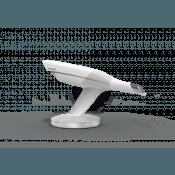 3Shape TRIOS 3 Wireless w/ pod