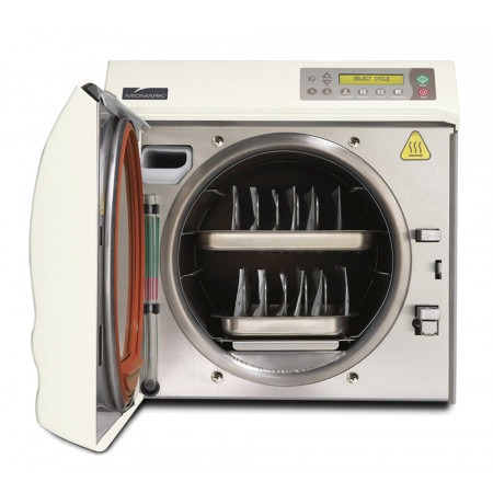 Midmark M11 UltraClave® Automatic Sterilizer - Distributed by Henry Schein