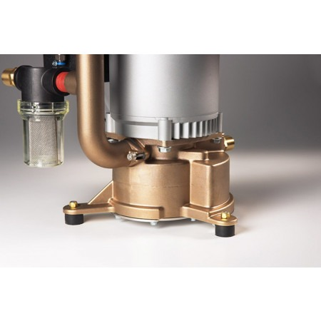 Midmark ClassicSeries® - Wet-Ring Vacuum - Distributed by Henry Schein