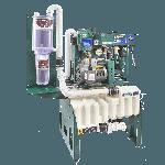 RAMVAC® Hg5 Amalgam Separator