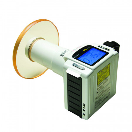 Digital Doc XTG Mini-S Handheld X-ray - Distributed by Henry Schein