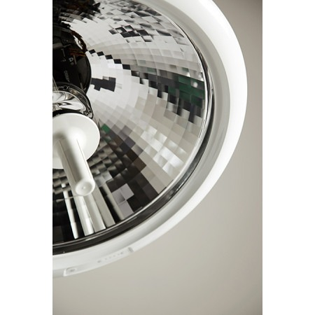 Midmark 255 LED Procedure Light - Distributed by Henry Schein