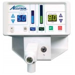 Accutron Digital Ultra™ Flowmeter System