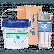 Hg5 Compliance Kit