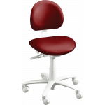 Brewer Company 3300 Series Doctor Stool