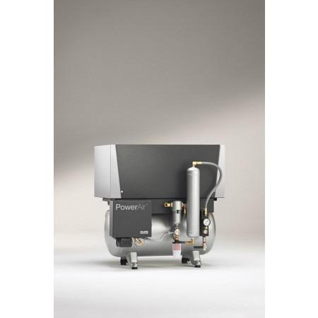 Midmark PowerAir® P72 Air Compressor - Distributed by Henry Schein