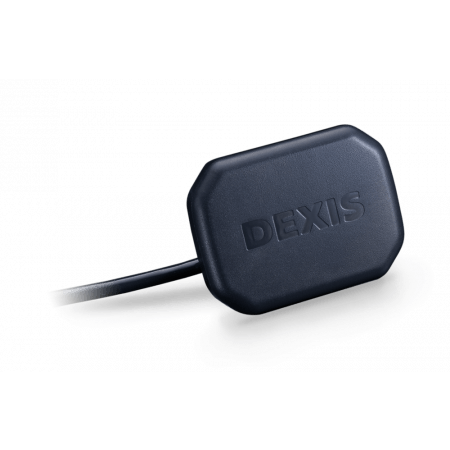 DEXIS Titanium Sensor and Software Bundle - Distributed by Henry Schein