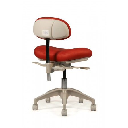 Crown Seating Aspen C70DL - Distributed by Henry Schein