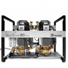 Air Techniques VacStar® 80 NEO