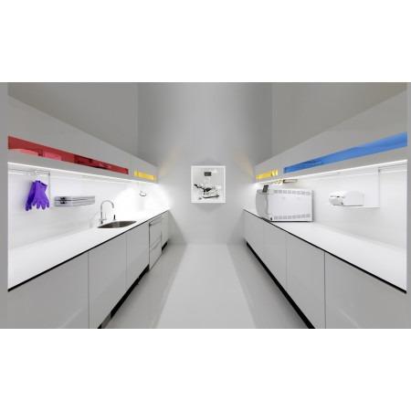 Dental Sterilization Cabinets Dimensions Cabinets Matttroy