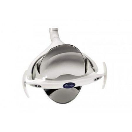 Pelton & Crane Helios 3000 LED Dental Light | KaVo Kerr - Distributed by Henry Schein