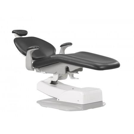 A-dec Performer Dental Chair -Henry Schein Special Markets - Distributed by Henry Schein