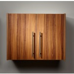 Midmark Artizan® Expressions Wall Storage Modules