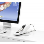 Dentsply Sirona CEREC AF with Omnicam