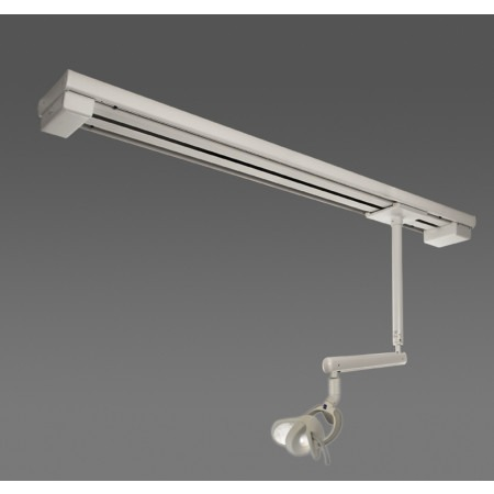 Proma LED Light A5110LED | Royal Dental - Distributed by Henry Schein