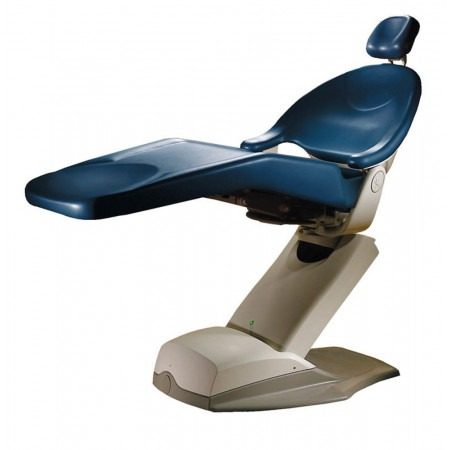 Midmark UltraComfort® Dental Chair - Distributed by Henry Schein