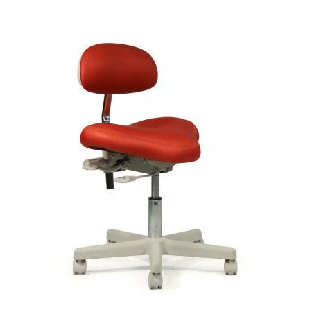 Crown Seating Vail C30HS - Distributed by Henry Schein
