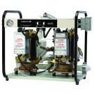 RAMVAC® Water Ring Pumps