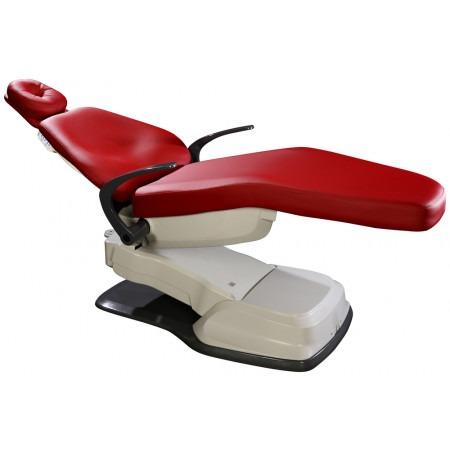 DentalEZ® NuSimplicity™ Chair - Distributed by Henry Schein
