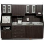 DentalEZ® NextGen® Sterilization Center