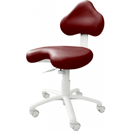 Brewer Company 9200 Series Doctor Stool  - Distributed by Henry Schein