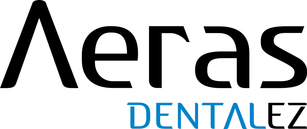 DentalEZ Integrated Solutions