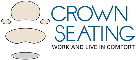 Crown Seating