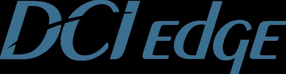 DCI Edge
