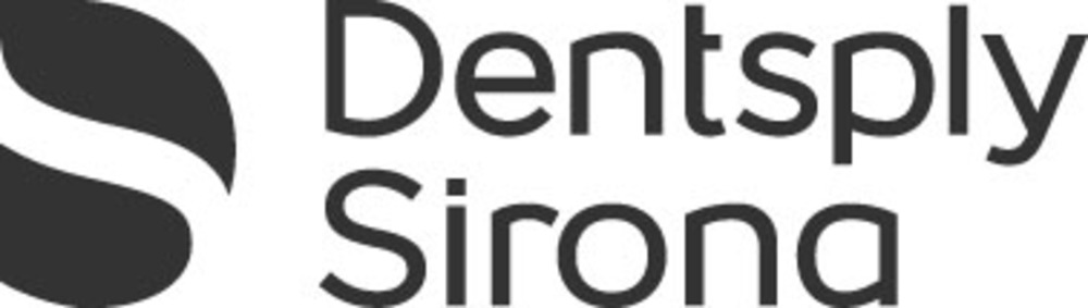 Dentsply Sirona