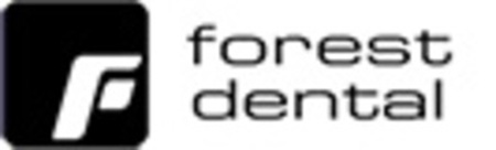 Forest Dental
