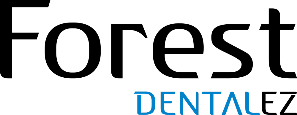 Forest Dental, A DentalEZ Integrated Solutions Brand