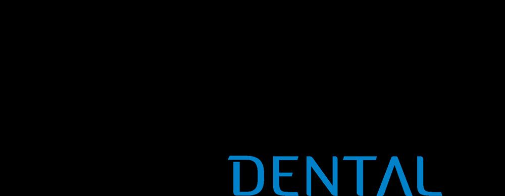 Forest Dental