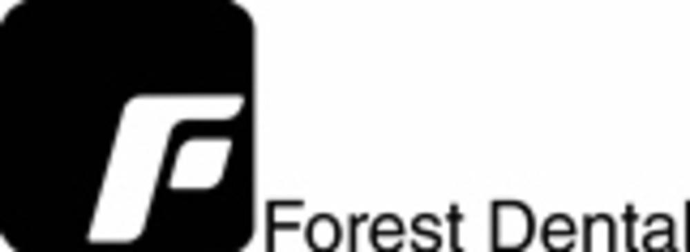 Forest Dental, A DentalEZ Integrated Solutions Brand