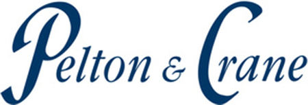 Pelton & Crane