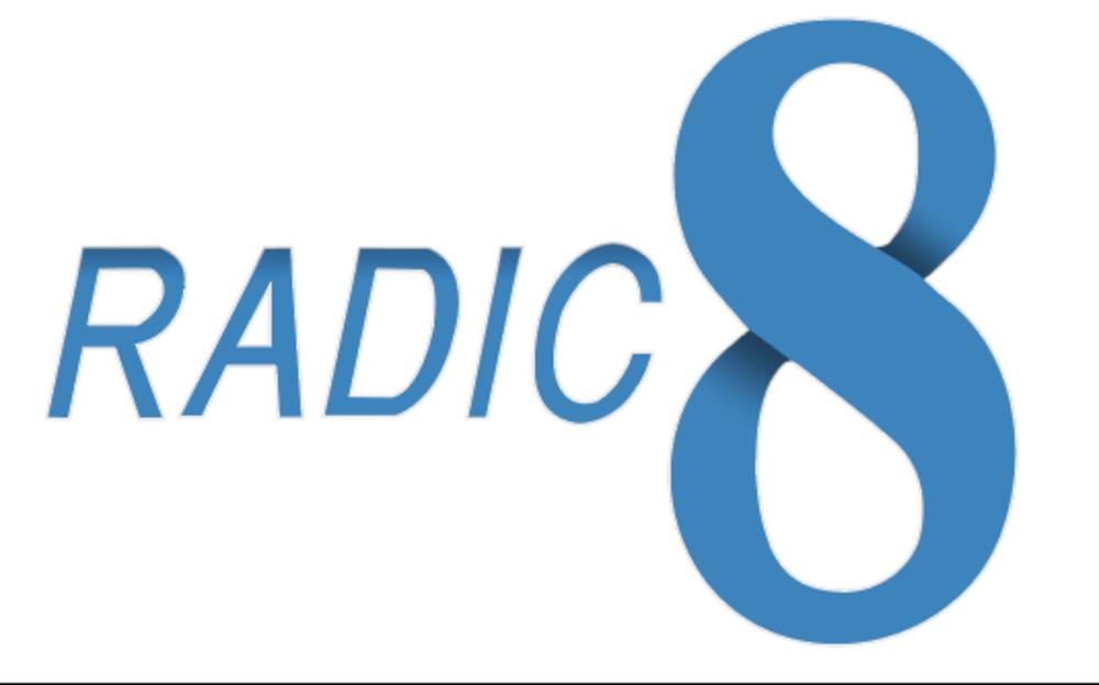 Radic8
