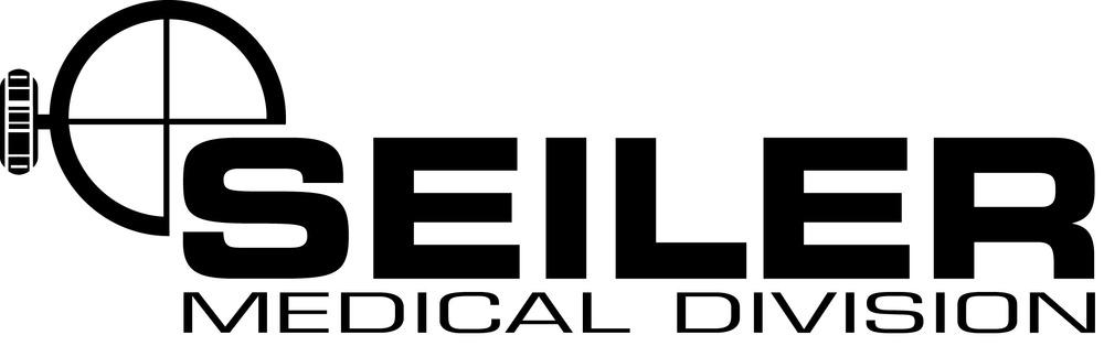 Seiler Instrument & Mfg Co., Inc.