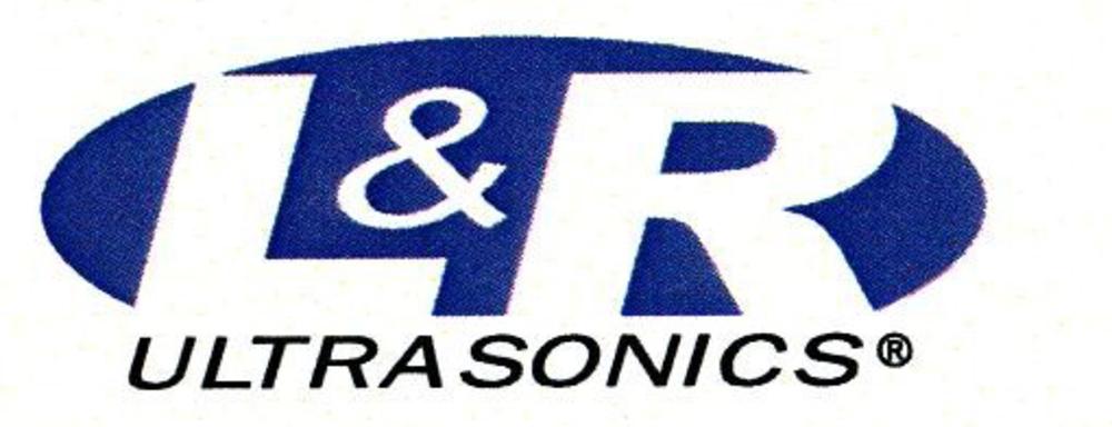 L&R Ultrasonics