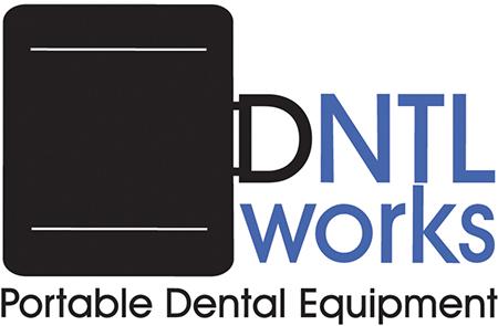 DNTLWorks